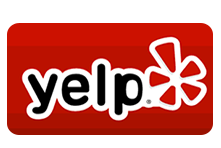Find Ray Ronald DDS PC & Associates On Yelp